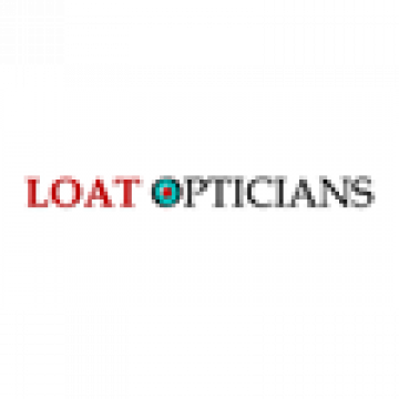 Loat Opticians