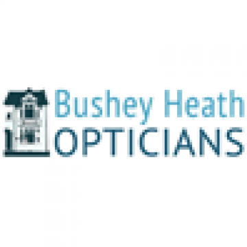Bushey Heath Opticians